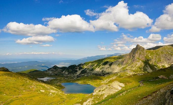 рильские озера болгария фото 2 (700x427, 342Kb)
