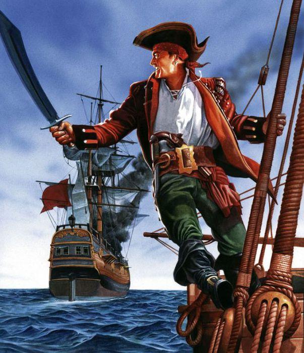 пират1 (603x700, 88Kb)