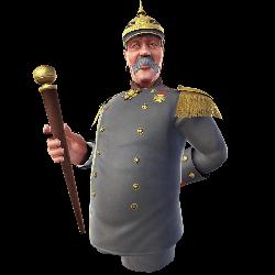3996605_Otto_von_Bismarck_by_MerlinWebDesigner (250x250, 17Kb)