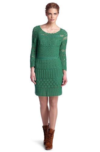 crochetemodax908 (330x500, 67Kb)
