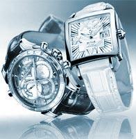 часы (196x200, 11Kb)