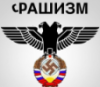 5019061_ (100x87, 24Kb)