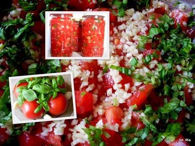 48722_pomidory-krojone-z-czosnkiem-i-bazylia_0_2 (400x300, 64Kb)