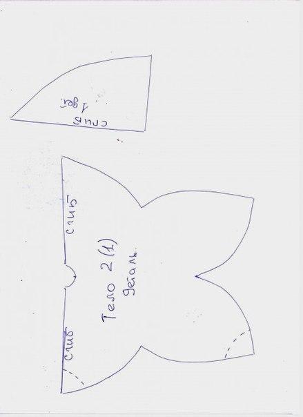 YgIlt-D5Dko (439x604, 18Kb)