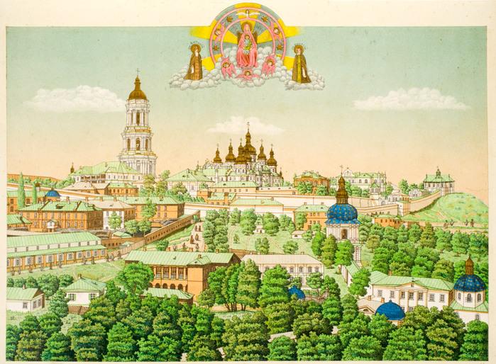 3418201_a96_pl_24___Watsons_Russia (700x514, 188Kb)