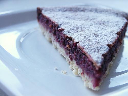 ягодный пирог (500x375, 139Kb)