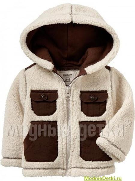 куртка (450x600, 58Kb)