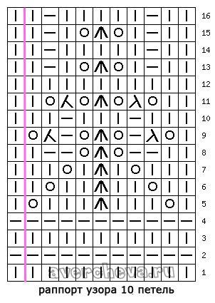 MQVcjD9iYA0 (302x425, 97Kb)