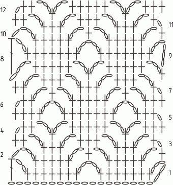 j7DFuUhhPpc (340x362, 106Kb)