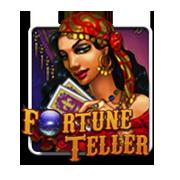 3424885_fortune_teller (180x180, 105Kb)