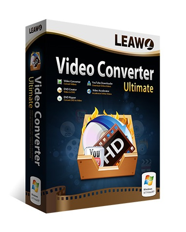 Video-Converter-Ultimate-for-Win (380x474, 49Kb)
