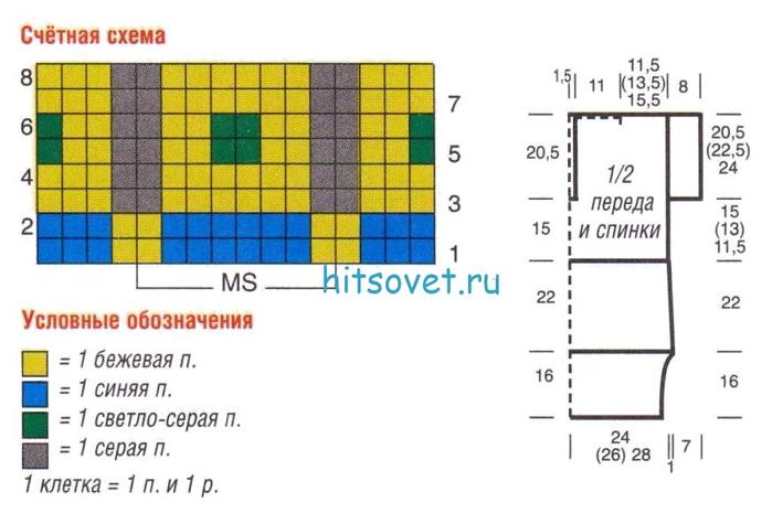 tunika_shema2 (700x465, 213Kb)