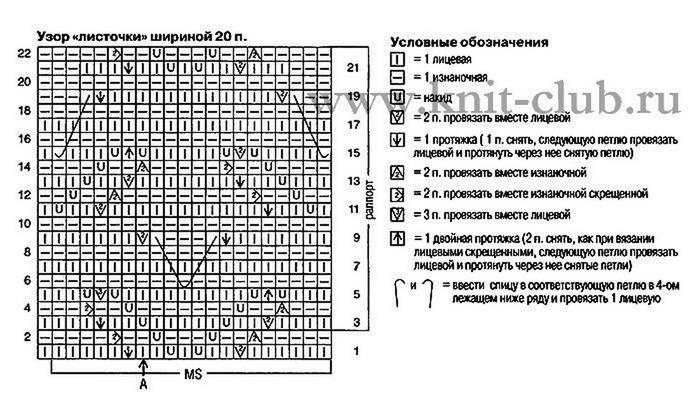 nlnRNOx6C3k (700x412, 178Kb)