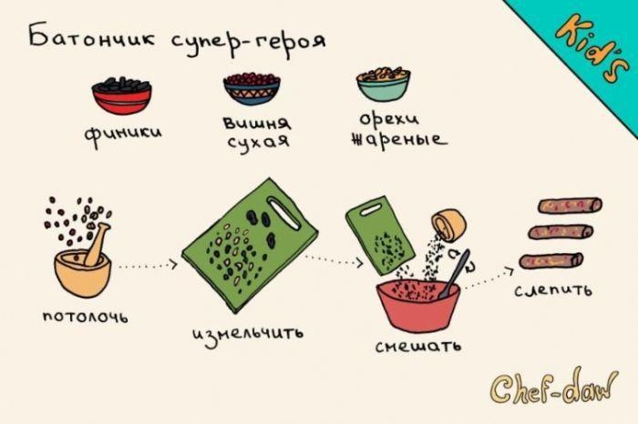recepti_27 (700x466, 127Kb)
