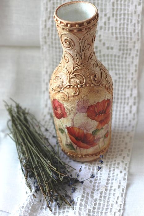 ваза н. (466x700, 162Kb)