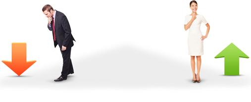 4216969_binarniyeopcionivverhvni (507x206, 26Kb)