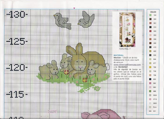 Medidor Animais na Quinta (1) (700x508, 414Kb)