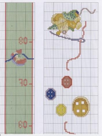 medidores punto de cruz (109) (354x473, 141Kb)