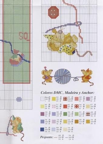 medidores punto de cruz (111) (340x473, 145Kb)