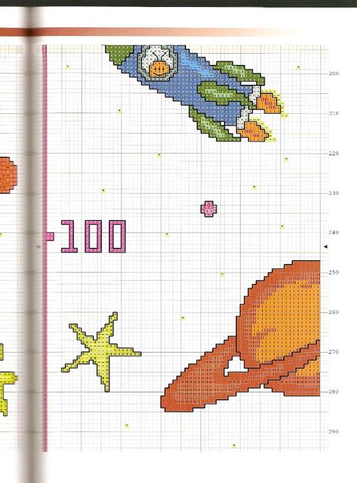 Keresztszemes évkönyv 2009_42 (518x700, 312Kb)