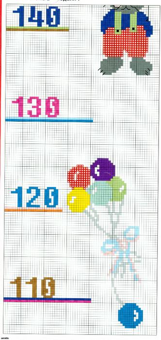 2b4efedf9b2b (332x700, 309Kb)