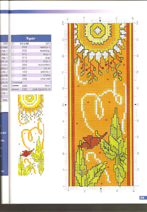 Keresztszemes évkönyv 2009_25 (485x700, 413Kb)