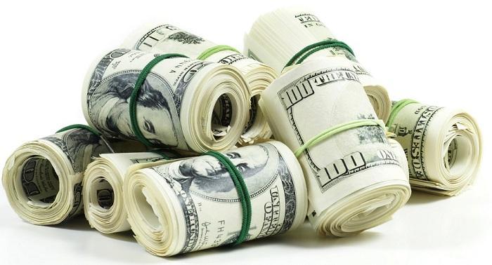 в какой проект вложить деньги мини чат: