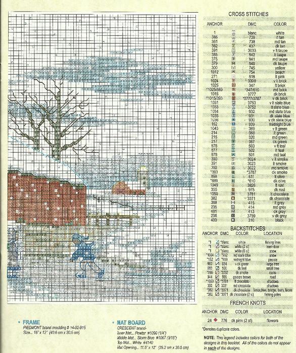 A Bridge For All Seasons I 04 (586x700, 670Kb)