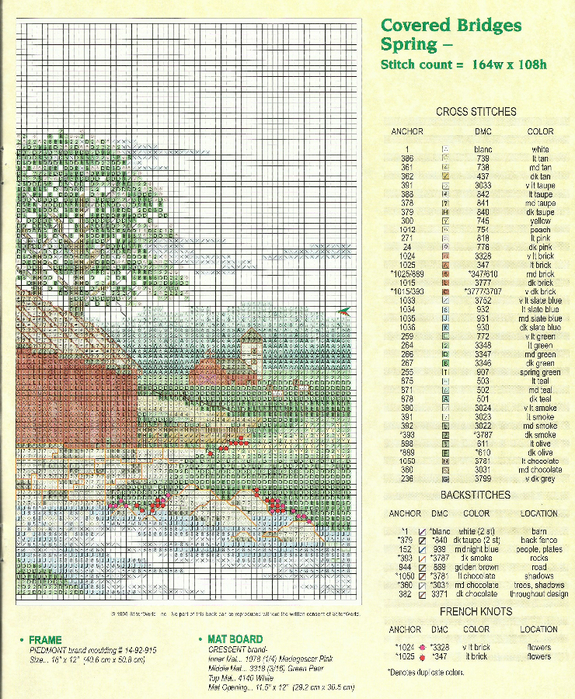 A Bridge For All Seasons II  02 (575x700, 644Kb)
