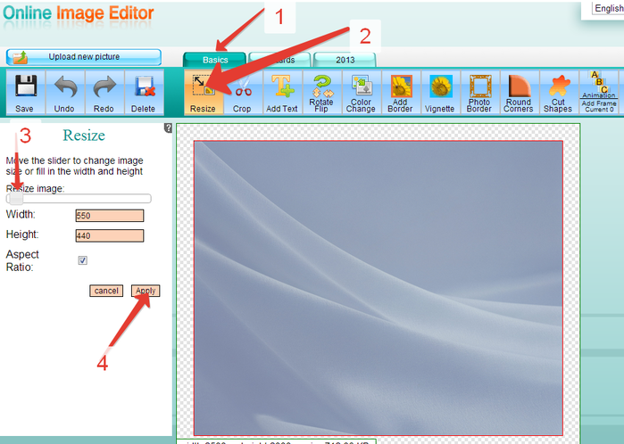 4847361_20140831_184340_Free_Online_Image_Editor_Opera (700x498, 258Kb)