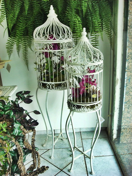 flowers-in-bird-cages-ideas1-1-1 (450x600, 331Kb)