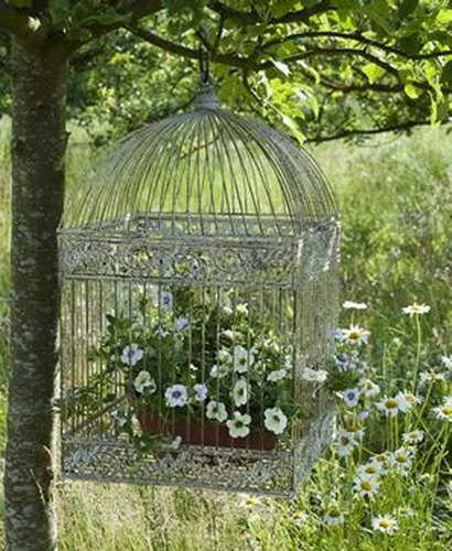 flowers-in-bird-cages-ideas1-2-6 (410x500, 232Kb)