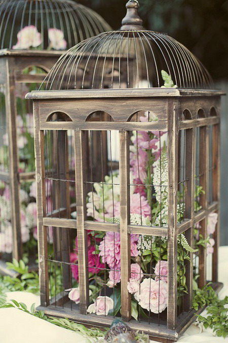 flowers-in-bird-cages-ideas2-1-2 (450x675, 303Kb)