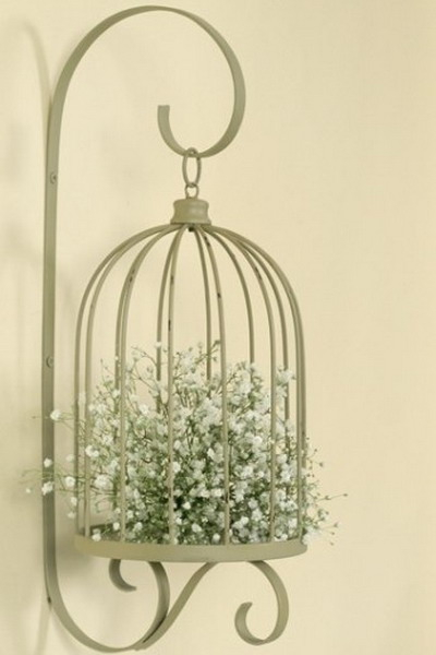 flowers-in-bird-cages-ideas2-2-3 (400x600, 107Kb)