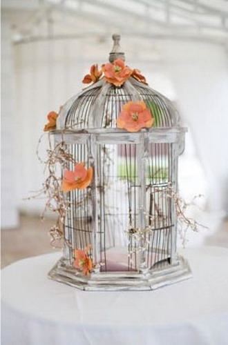 flowers-in-bird-cages-ideas3-2-2 (330x500, 101Kb)