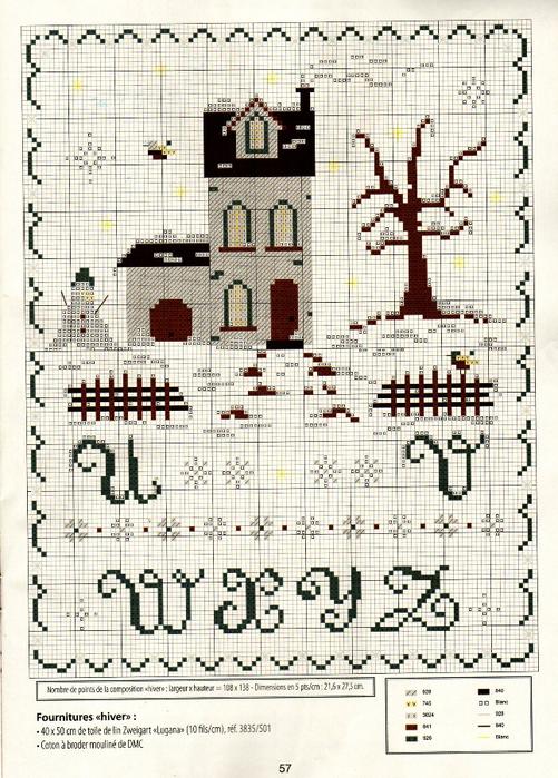 201129-333cb-56191501--u78dd6 (501x700, 524Kb)
