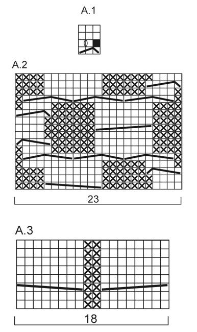 1-diag.jpg1 (386x650, 136Kb)