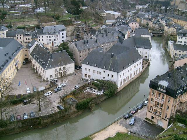 National_Museum_of_Natural_History_28Luxembourg29 (640x480, 286Kb)