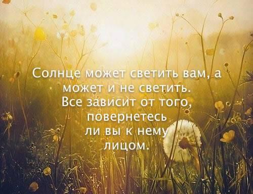 10583783_417048081767771_1483286141324159449_n (500x384, 35Kb)