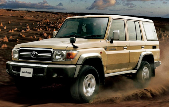 Toyota-Land-Cruiser-70 (550x350, 82Kb)