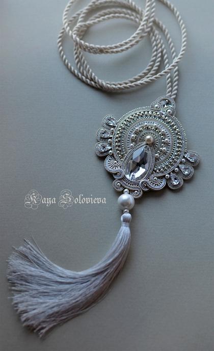 d1d22169121-ukrasheniya-podveska-boucheron-bridal-n3018 (420x688, 223Kb)