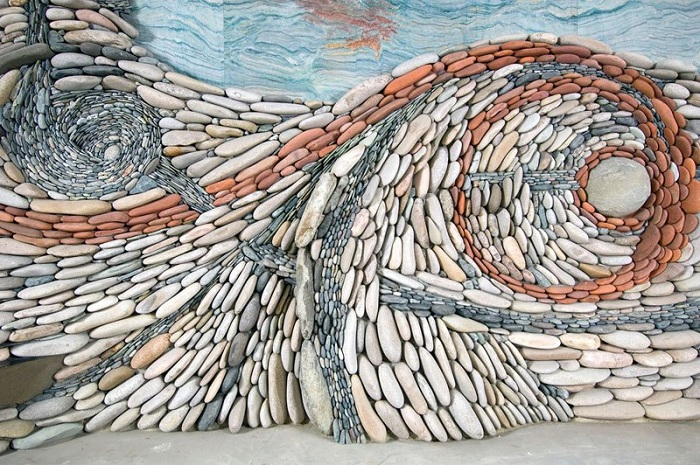 stone-wall-art-by-andreas-kunert-and-nao (700x465, 209Kb)