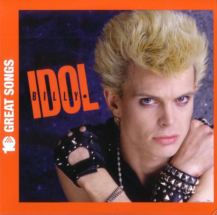 Billy Idol 2 (700x694, 133Kb)