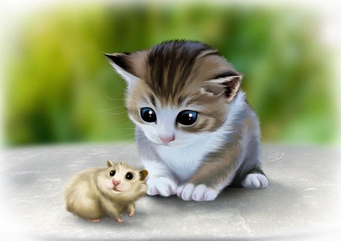 Игровые автоматы мышь и кот игровые автоматы играть бесплатно и без регистрации кавказская