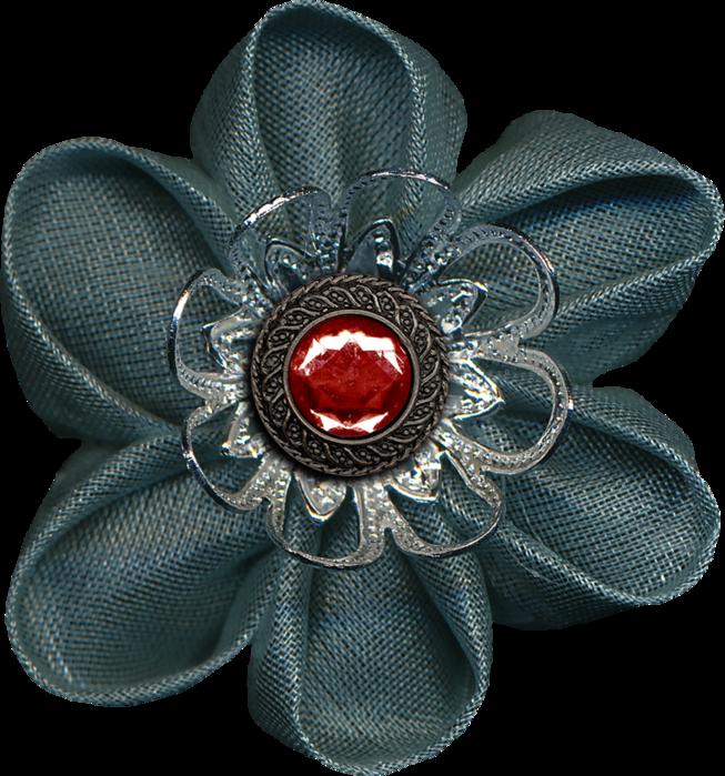 Sky_ATOC_Flower3 (653x700, 824Kb)