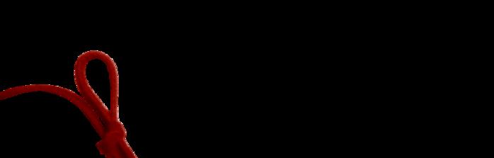 Sky_ATOC_Ribboned Charm (700x223, 18Kb)