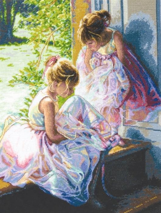 Stitchart-Ballerina-Dreams0 (529x700, 331Kb)