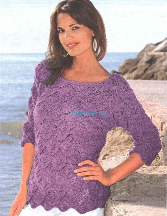 pulover2 (542x700, 124Kb)