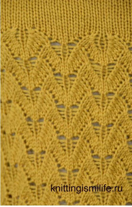 geltiy-pulover2 (448x700, 339Kb)