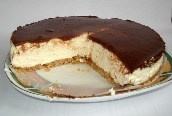Торт-птичье-молоко-без-выпечки (600x406, 137Kb)